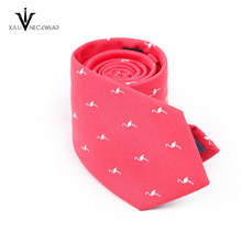 Fashion Accessories Cheap Mens Fashion Brand Ties Designs
