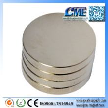 Largest Neodymium Magnet in The World Really Powerful Magnets