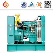 Styre series china high capacity diesel engine generator