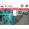 Best service jch tile roll forming machine
