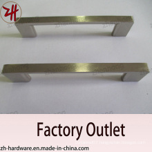 Factory Direct Sale Zinc Alloy Cabinet Handle Furniture Handle (ZH-1092)