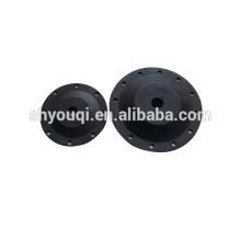 High Quality EPDM Rubber Separator Diaphragm
