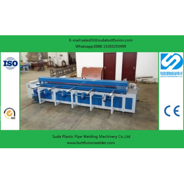 Dh2000 Plastic Sheet Welding Machine (DH2000)