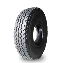 Import Tires For Trucks 385/65R22.5 Lower Price 315/80R22.5 315/70R22.5 Best Chinese Brand Truck Tire