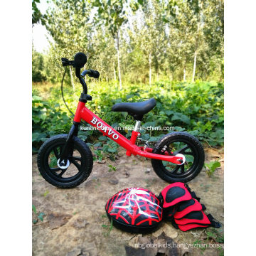 Various Styles 2 Wheel Cheap Kids, Baby Mini Balance Bike