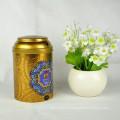 New Design Whoelsale Tea Tins avec un excellent prix