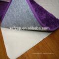 umweltfreundliche rutschfeste Teppich-Auflage im Freien