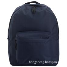 Hongsheng OEM shoulder mini backpack,school bags hiking stylish bags,color rolling backpacks cool rucksack mens small backpack