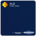 Semi Gloss Epoxy Polyester Powder Coating
