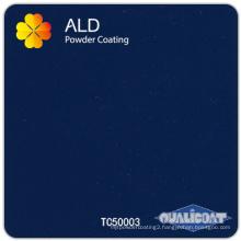 Thin Powder Coating Paint (TC50003)