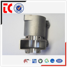 Productos de molde fundido a medida personalizado fabricante China famoso cuerpo de engranaje de caja de engranajes para accesorios automáticos