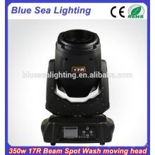Feixe spot elation sniper 7r luz