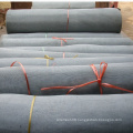 Max Width Stainless Steel Wire Mesh
