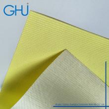 Adhesive Tape Raw Materials