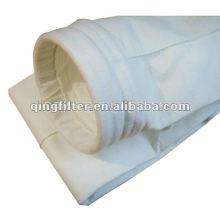 Filtro colector de polvo industrial