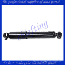 349087 55300-0X200 55300-0X000 55300-0X100 for hyundai i10 rear shock absorber