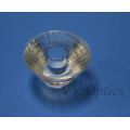 Qualified 2.8mm Ball Lens for Spectrometer and LED From China