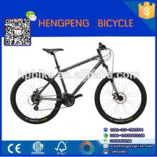 High-quality factory kenda tire factory mountain bike mt