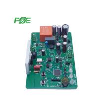 Factory direct price printed circuit pcb board