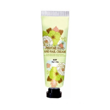 Moisturizing Skin and Preventing Dry Cracking Popular Hot Sell in Winter