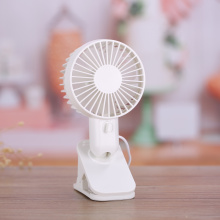 USB Mini Fan Air Conditioning Blower