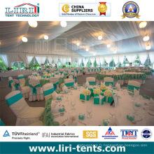 Banquet Chaises et tables pour mariage, chaises et tables pour banquets