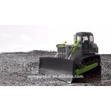 Zoomlion ZD160-3 bulldozer