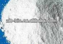 Manufacturer supply food grade Hyaluronic acid