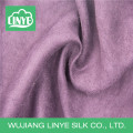 washable upholstery sofa suede fabric for lining