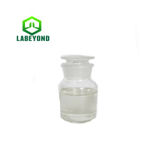 Ingredients for cosmetics Phenoxyethanol, manufacturer supply, CAS: 122-99-6