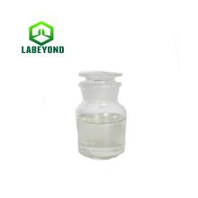 Agente conservante Phenoxyethanol, matéria prima cosmética, CAS: 122-99-6