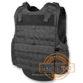 Ballistic Vest with Quick Release System