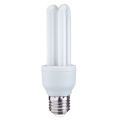 15W Spiral Light Bulb Energy Savers with CE (BNF-HS)