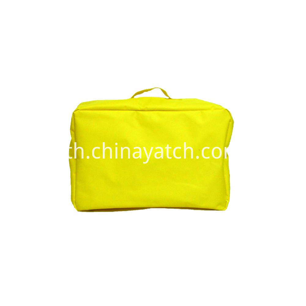 3 PCS Travelling Buggy Bag