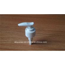 Langlebige Modellierung Schraube-up Pumpe