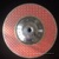 Hot Sale Professional Lower Price cutting abrasive disc electro plated marble blade