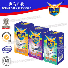 Electric Liquid (BM021)
