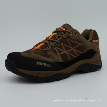 Zapatos de senderismo para hombres