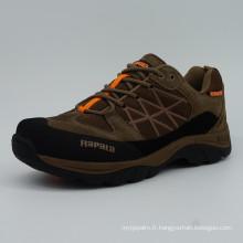Hommes Chaussures de randonnée Chaussures de randonnée
