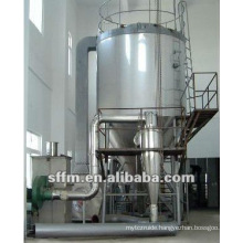 Oil milk powder Spray dryer