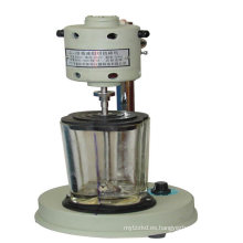 Triturador de tejidos, pequeño homogeneizador portátil de laboratorio