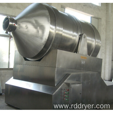 Energy Saving Pharmaceutical Mixing Equipment