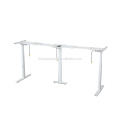 Unique Furniture Stand Up Desk & Office Furniture Type