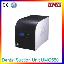550W Portable Dental Suction Unit Machine