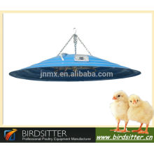 High quality BIRDSITTER small poultry chicken Electric brooder