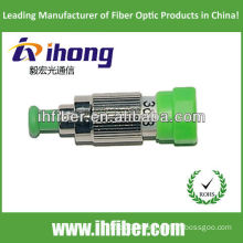 FC/APC Fiber Optic Male to Female Attenuator