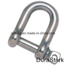 JIS tipo D grilhões (DR-Z0054)