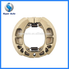 Best Car Leading Brake Shoes