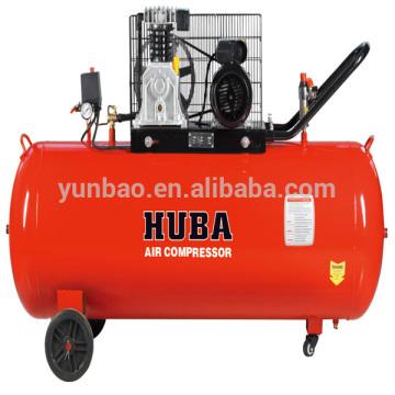 Compresor de aire de Italia del poder AC 2.2kw