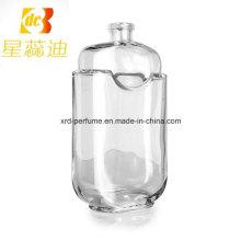 Guter Preis angepasst Mode Design Parfüm Flasche 65 ml
